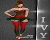 IV.Holiday Glam Bundle