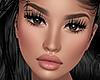 My Custom Skylar Face