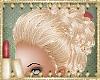 [h] Fruits_Blonde