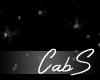 CS Particle Snowfall