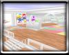 [SH] Learning Academy