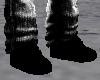 Black Kicks