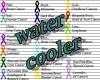 -V-FWLWaterCooler