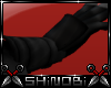 !SWH! Shadow lord gloves