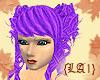 {LA1} Candy Lavender