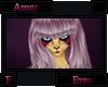 Amor Hair V1 F