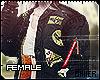 F| Layerable Bmber Black