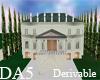 (A) Roman Style Abode