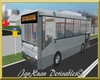 RET bus 33 to station CS