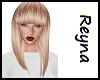 Reyna Blonde