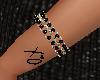 Glitz Bracelet