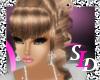 [SLD] Blodwen Sandy