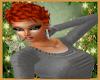 ~SD~ Bess Ginger