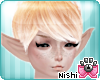 [Nish] Fox Hair 9