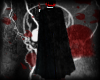 Ripper Returns Cloak