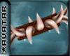 Avatar Bone Collar Male