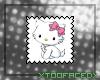 [TF] Charmy Kitty