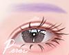 𝙿. Soft brow V1