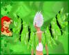 toxic ivy wings