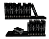 [FS] Book Shelve 2