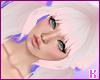 K|CelineLadyHair