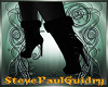 <SPG>Winter Boots