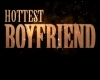 HottestBoyfriend