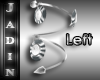 JAD BaBling Bracelet[L]