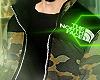 Jacket North Face Camo