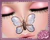 Nose Flutter V6