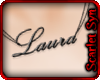 (Ss) Laura Necklace