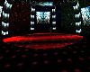 Techno Elite Dome
