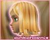 Wicked BlondeS ShortFlip
