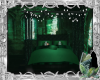 Slytherin bed 1