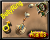 !P!Atlantis-BellyRing(M)