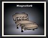 ~MG~ Maralee Chair