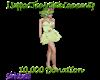 Artistic Community 10000