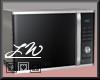 [LW]Microwave