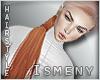 [Is] Zendaya Ginger