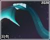 Poseidon | Tail