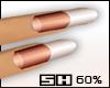 *SH French RL 60%