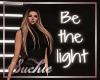 !SG Be the Light Dev