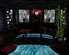 Saint Room