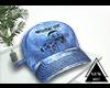 DJ KHALED HAT [F]