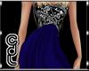 CdL Romance Gown [BL1]