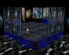 Twilight room2