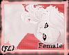 {FL}Axolotl HairV4
