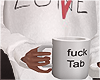 Shop Tab