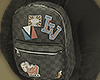 SM | BACKPACK 2*