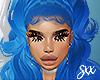 Lopez 13 blue